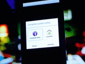 Indian-origin student develops Smartphone app to detect breast cancer