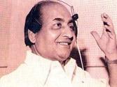 Remembering Rafi on his death anniversary