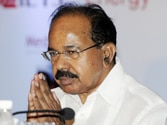 Moily says price hike to help monetise 3 Tcf of gas finds