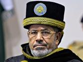 Profile: Mohammed Morsi and his Muslim Brotherhood