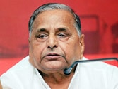 Mulayam says no question of ending support to UPA govt