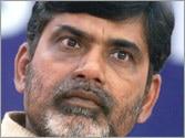 Telangana: TDP seeks Centre