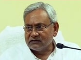 Nitish cornered over mid-day meal tragedy, villagers say many could have been saved
