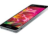 LG launches Optimus G Pro for Rs 42,500 in India