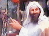 Osama bites from grave: Pak judicial commission asks govt to apologise