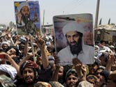 A secret Pakistani probe blames the ISI and the Pakistan military for hiding Osama bin Laden in Abbottabad