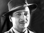 Twitteratti pay tribute to Bollywood actor Pran