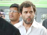 Rahul Gandhi directs leaders to keep poll candidates with criminal background at bay