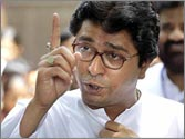 Elections are near and dance bar owners have lots of money, Raj Thackeray takes a dig at Maha govt