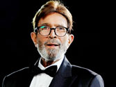 Rajesh Khanna to be immortalised in statue