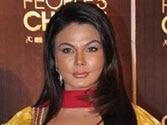 Rakhi Sawant says Salman Khan should go for surrogate baby!