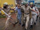 Ramban firing: Amarnath yatra resumes, curfew lifted in Jammu and Kashmir