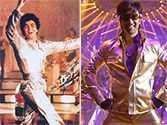 Like father, like son! Ranbir to emulate Rishi in Om Shanti Om song for Besharam