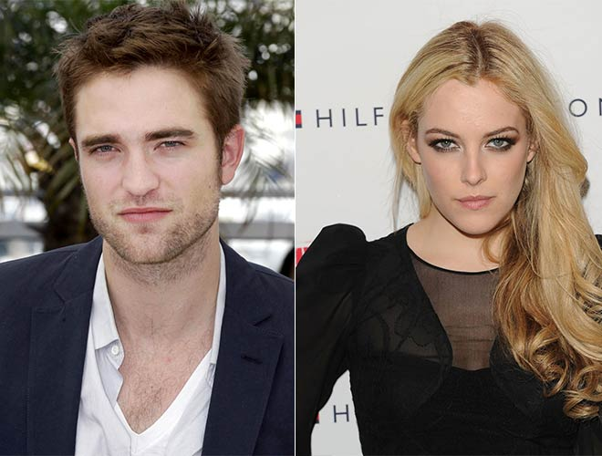 outlander stars dating 2017