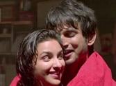 Shuddh Desi Romance invited for Toronto film fest