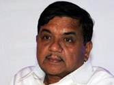 RR Patil says Maharashtra govt firm on dance bar ban