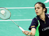 Badminton. hockey follow cricket's trail as leagues opt for player auctions
