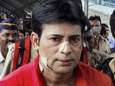 Abu Salem will approach the European Union for extradition to Portugal
