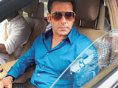 Salman Khan's court ordeal lasts for three hours