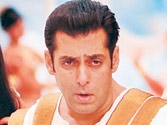 Salman Khan becomes the 'Bigg Boss' of TV, to make a whopping Rs 130 crore in season 7