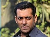 Salman Khan injured while shooting for Mental