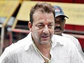 Bollywood's Khalnayak Sanjay Dutt turns 54