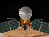 INSAT-3D ready for launch after 7 years of design and groundwork