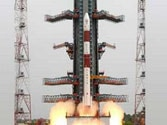 ISRO plans string of satellite launches, including silver jubilee flight of PSLV-C25