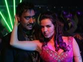 Natasa Stankovic is Prakash Jha's new item girl