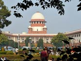 Supreme Court orders Lutyens' clean up, lays down 20-point guideline to evict squatters from govt houses