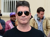 Simon Cowell to have a robotic body?