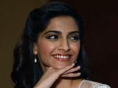 Hollywood calling for Sonam Kapoor