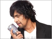 Now Sonu Nigam to groove to an item number