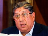 IPL spot-fixing: No evidence against India Cements, Srinivasan may return as BCCI chief