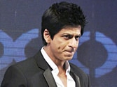 SRK denies sex test for baby boy