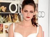 Kristen Stewart launches foul-mouthed rant at paparazzo