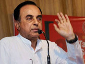Exclusive: Subramanian Swamy says if Narendra Modi becomes PM, Ram temple will be built
