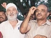 Congress checkmates Jaganmohan Reddy: YSR Cong faces tough poll battle as Telangana becomes 29th state