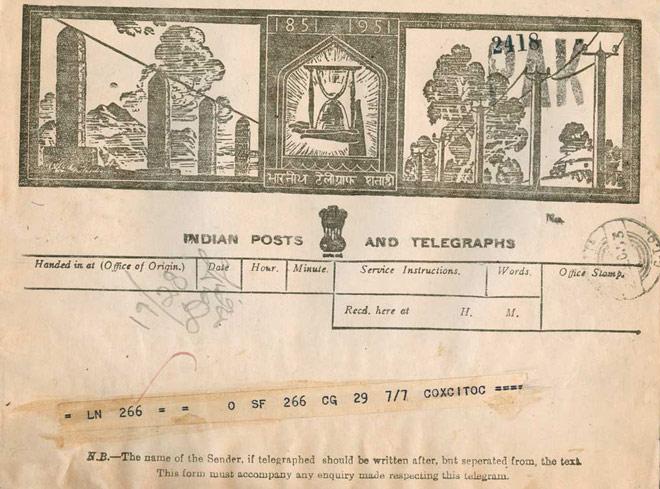 Telegram's last hurrah not over yet as 'taar' fails to show