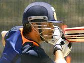 'Sachin Tendulkar must score in South Africa to earn back respect'