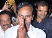 Telangana: What it means for political parties