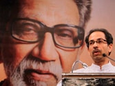 Narendra Modi an elected CM, not the head of Al Qaeda, says Uddhav Thackeray on US visa issue