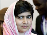 Malala's speech inspires many in Pak to sit up and think of ways to remove obstacles in the way of education
