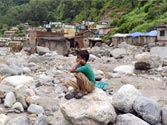 Himalayan tragedy: India can handle a natural disaster, but only a paper