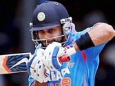 Good to kick-off tour with a win, says Kohli