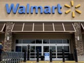 Walmart India CEO Raj Jain quits, Ramnik Narsey to be interim head