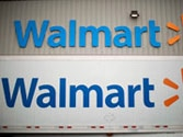 CBI finds violation of RBI, FEMA rules by Wal-Mart in Indian deal