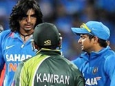 Super Sunday! 2015 ICC World Cup ready to explode with Indo-Pak duel
