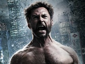 The Wolverine overpowers Bollywood films, Bhaag Milkha still races ahead of new releases