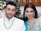 Former Miss World Yukta Mookhey lodges FIR against husband for domestic violence